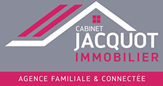 Blog Cabinet Jacquot Immobilier