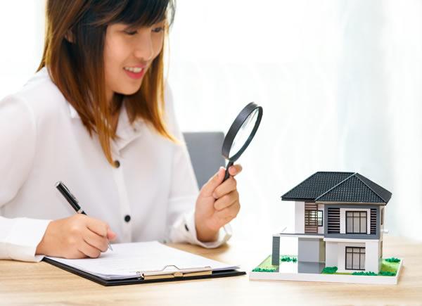 You are currently viewing Quels sont les diagnostics à réaliser en cas de vente d'un bien immobilier ?