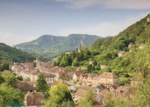 Vous souhaiter investir a Champagnole, Lons Le Saunier ou autre part dans le Jura ?