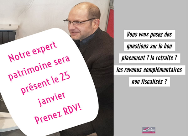 You are currently viewing Comment développer son patrimoine ?